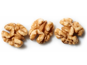08-walnuts-600x450-COMP-3159867