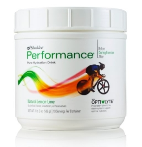 PERFORMANCE-DRINK-SHAKLEE